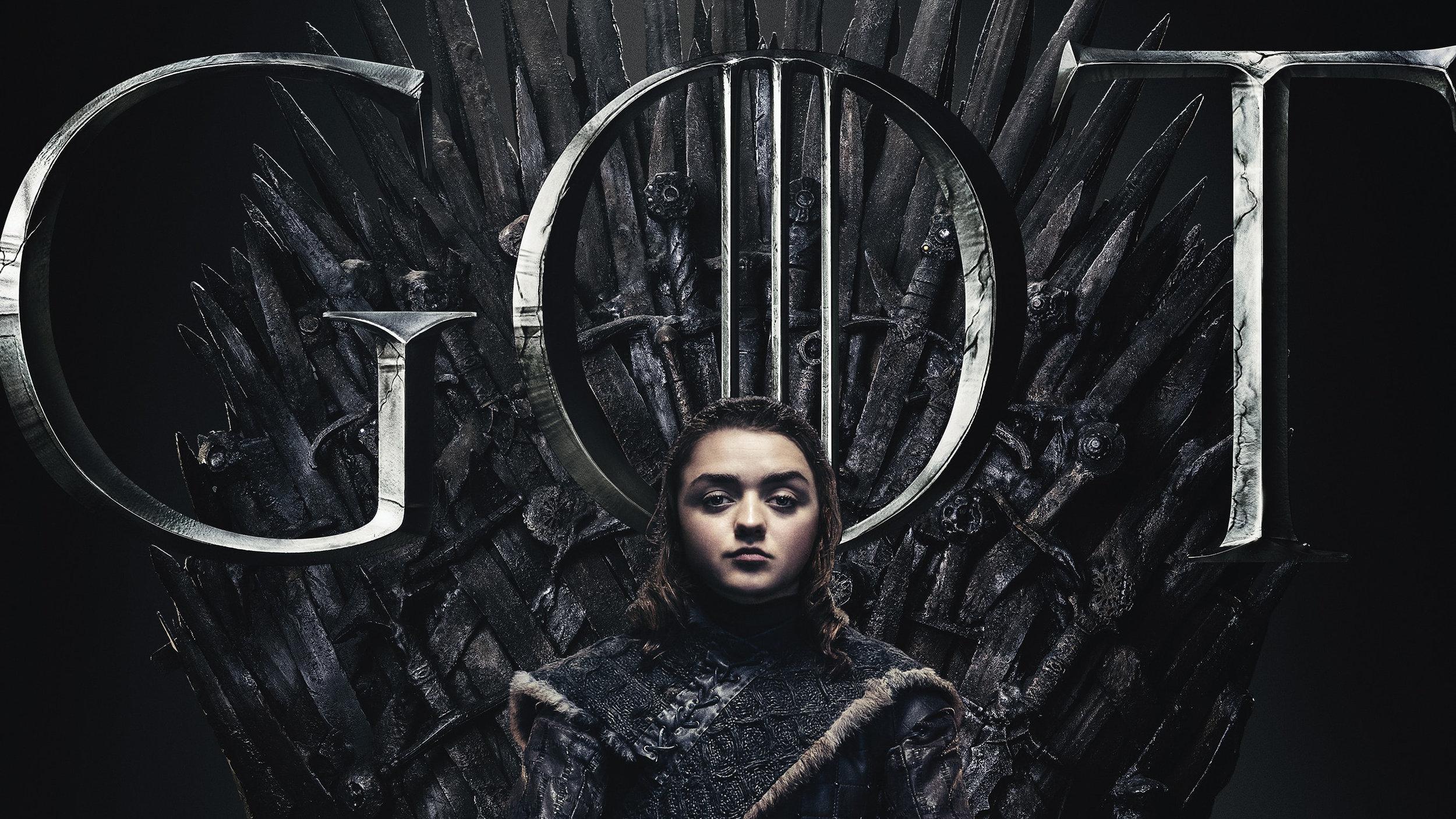 arya-stark-game-of-thrones-season-8-poster-bv.jpg