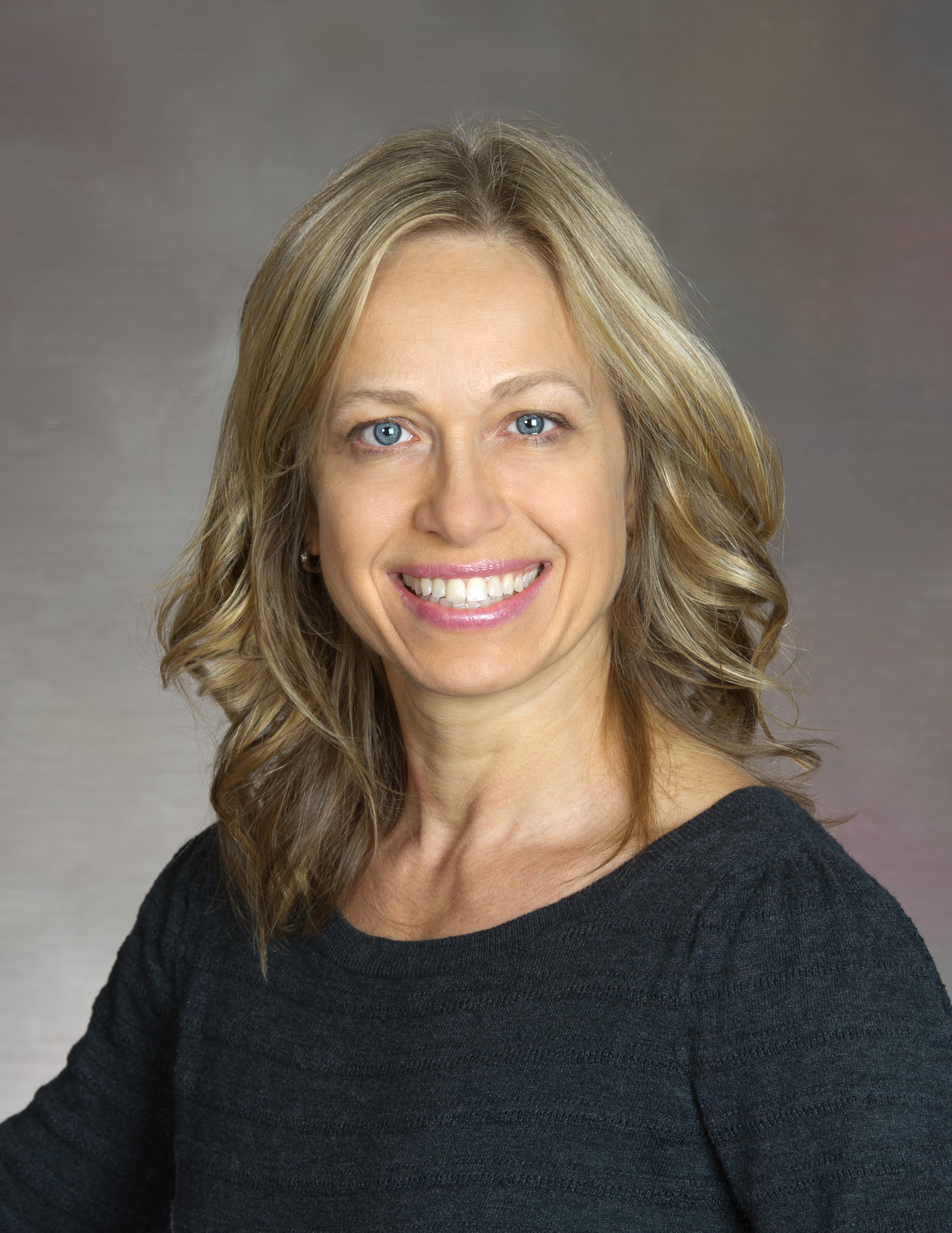 Dr. Renee Watts is a general dentist at Ardent Care in Springfield, OR.