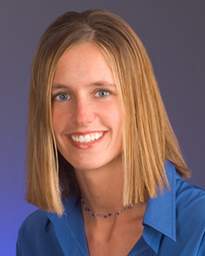 Molly, Expanded Function Dental Assistant at Ardent Care General Dentistry in Springfield, OR