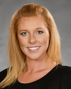 Chrystal, Expanded Function Dental Assistant at Ardent Care General Dentistry in Springfield, OR