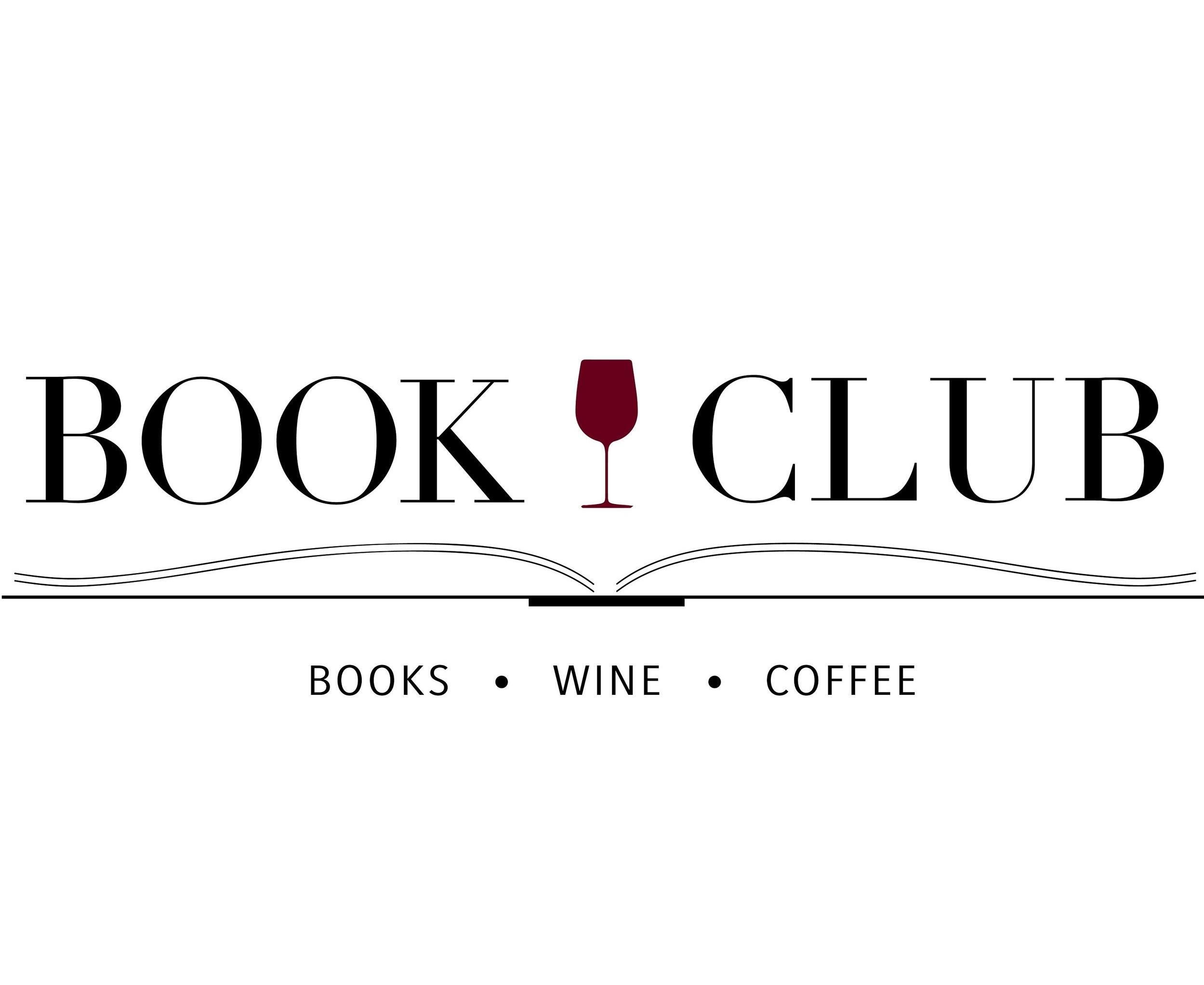 Book+Club+Logo+1+SQUARE.jpg