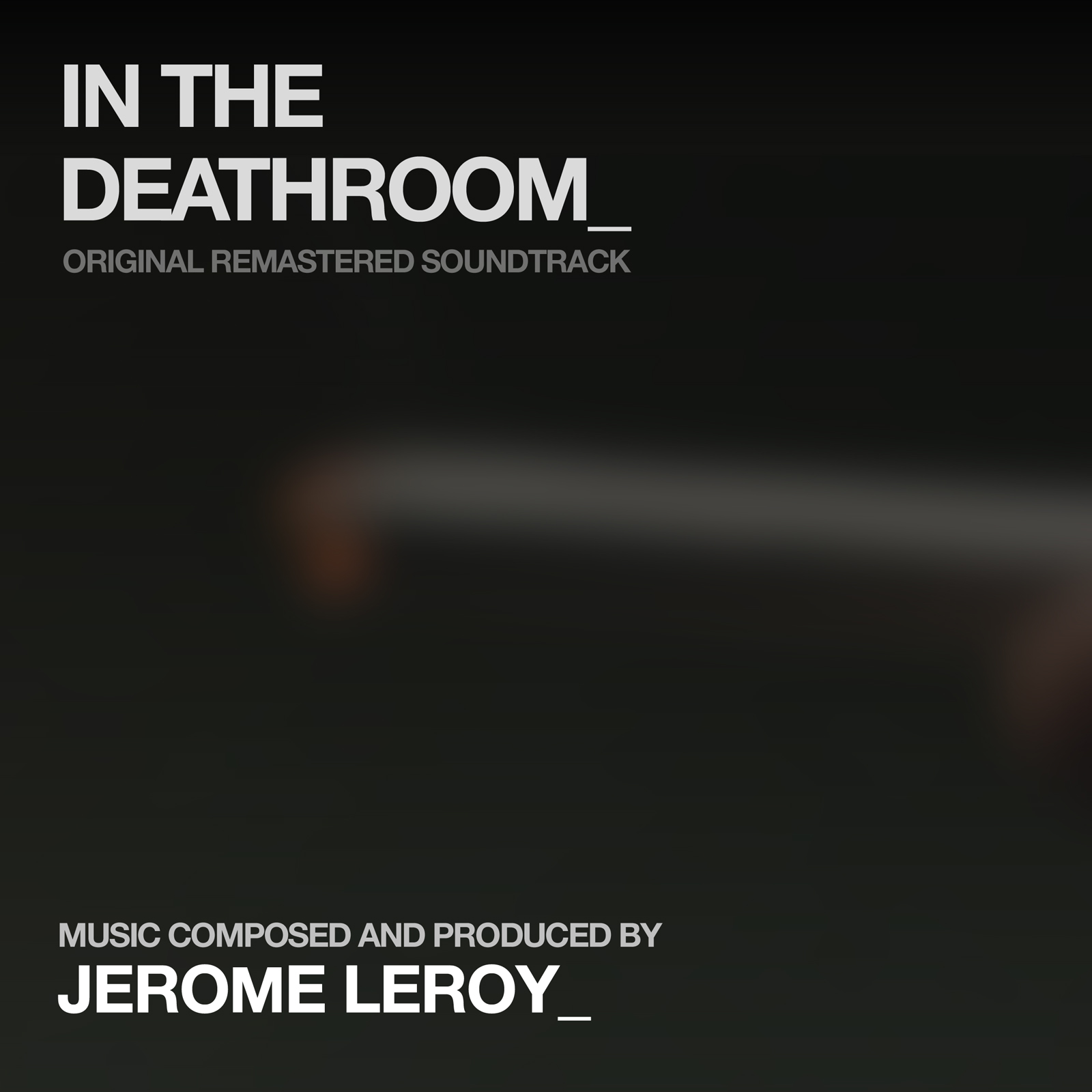 In the Deathroom - Original Remastered Soundtrack (Cover Art) 1600px.jpg