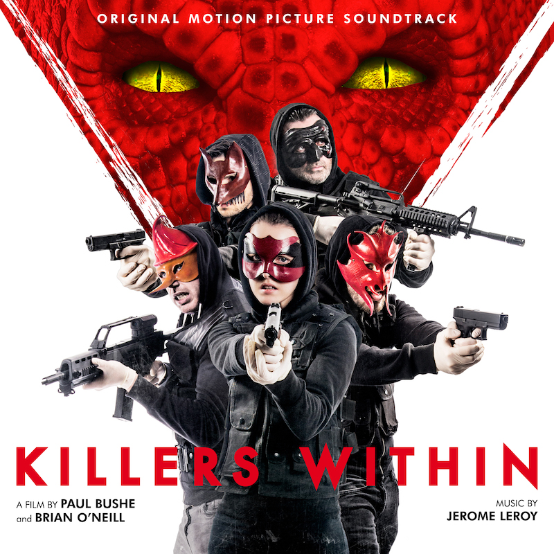 Killers Within - Original Motion Picture Soundtrack (Cover Art) 1600px.jpg