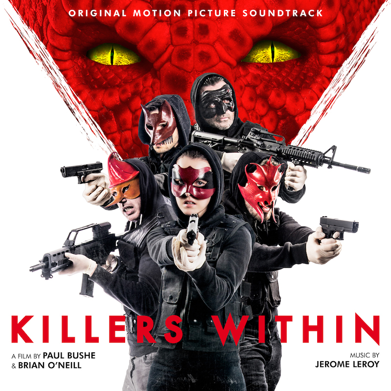 Killers Within - Original Motion Picture Soundtrack (Cover Art) 800px.jpg
