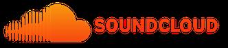 SoundCloud_logo sm.png