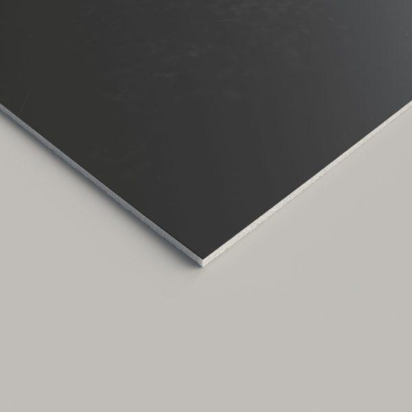 dBMax-10x10-sheet-Product-Photo-Corner-v1pt-Custom-600x600.jpg