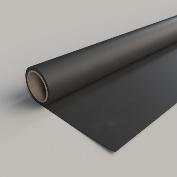 dB3-Wall-Roll-Product-Photo-close-up-v1pt-Custom-600x600.jpg