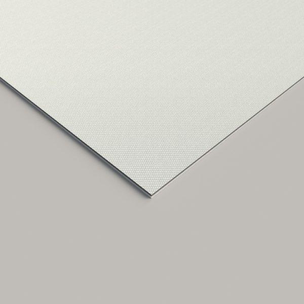 dB-Top-Stop-2x2-Piece-Product-Photo-corner-v1pt-Custom-600x600.jpg
