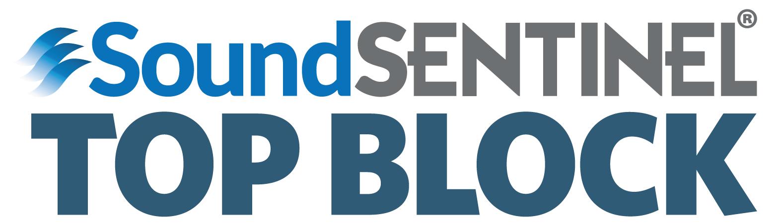 SoundSentinel-Top-Block-logo-02.png