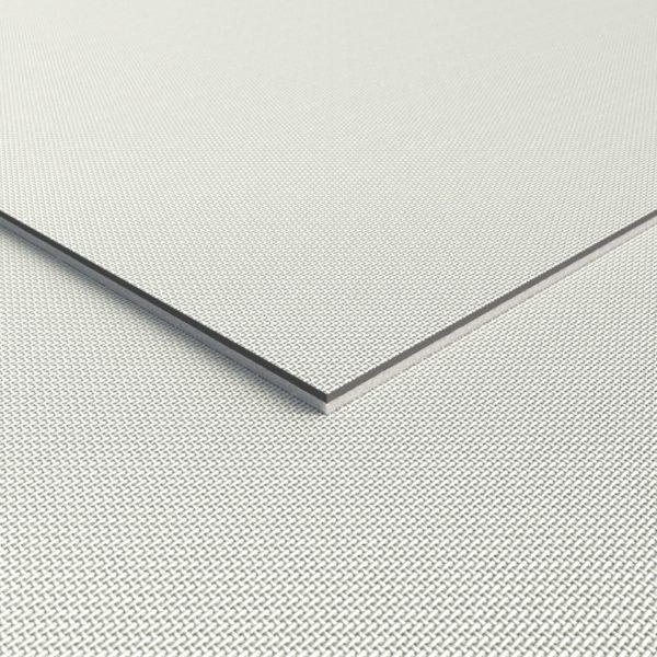 dB-Top-Stop-2x2-Piece-Product-Photo-corner-stacked-v1pt-Custom-600x600.jpg