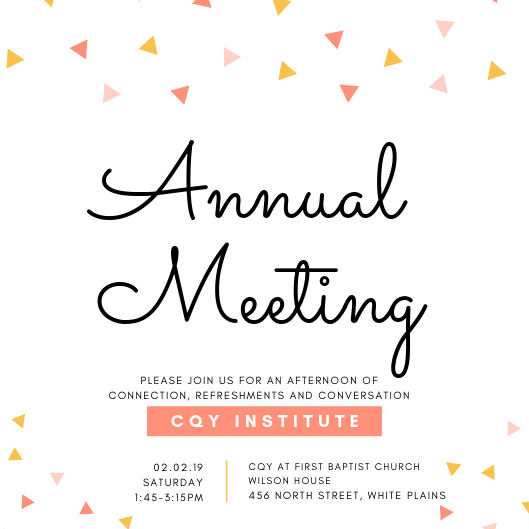 Create QuanYin Annual Meeting-2.png
