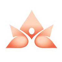 logo_mark_colo2r_web.jpg