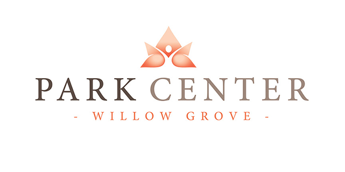 park_center_logo-color1_700x300.jpg