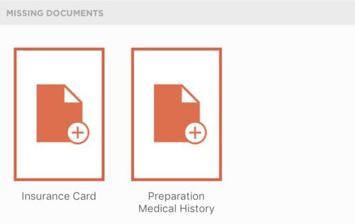 Choose+Document.png