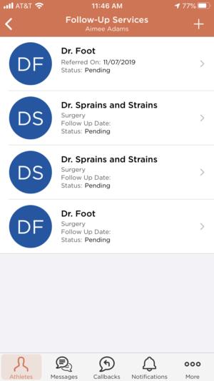 App Step 3 (1).png