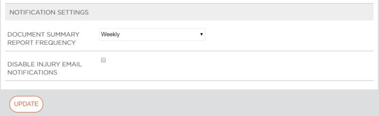 Web Notification screenshot 7.png