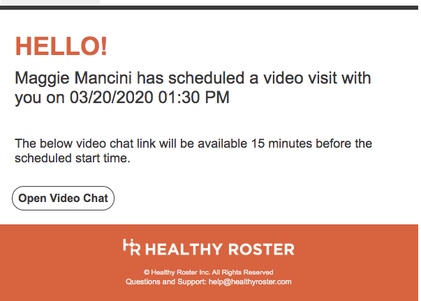 Activating scheduled video chat.png
