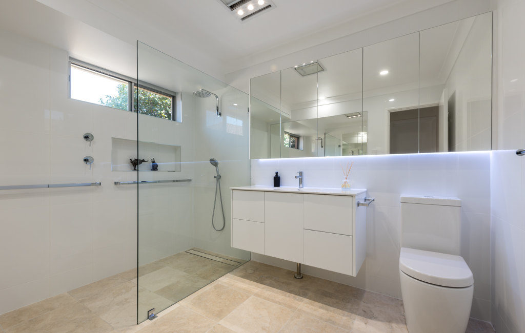 bathroom-renovations-bathroom-renovations-perth-bathroom-renovators-wa-assett.jpg