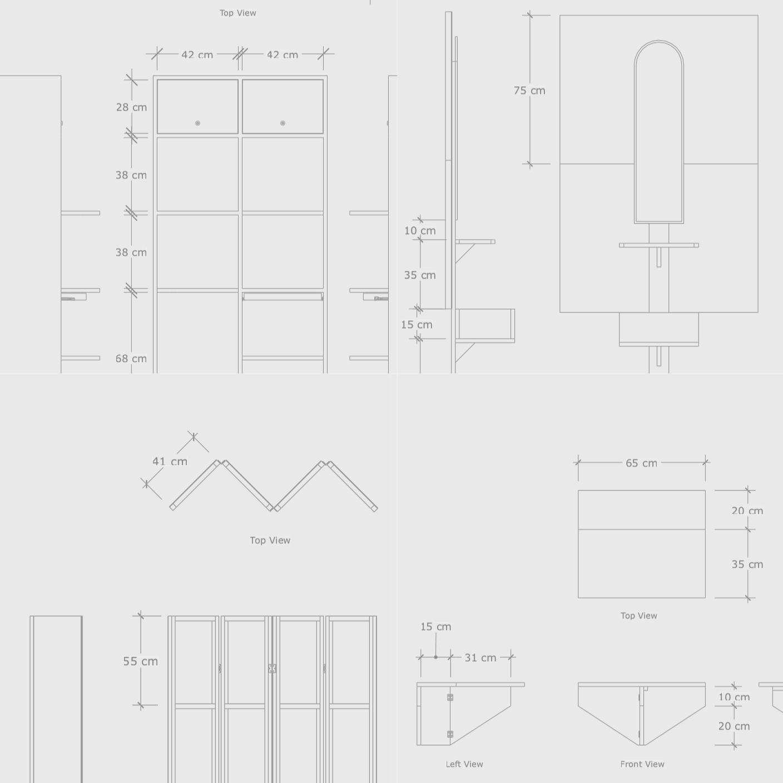 14_Design.png
