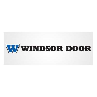 Windsdor Door