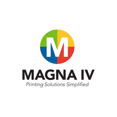 Magna IV