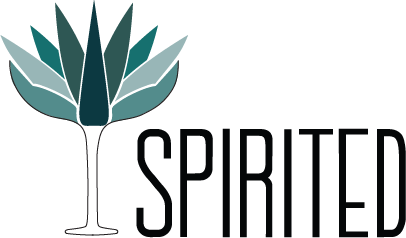Spirited-Logo-Black.png