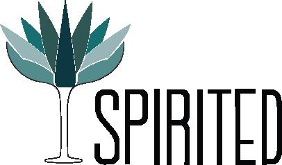 Spirited-Logo-Black.png