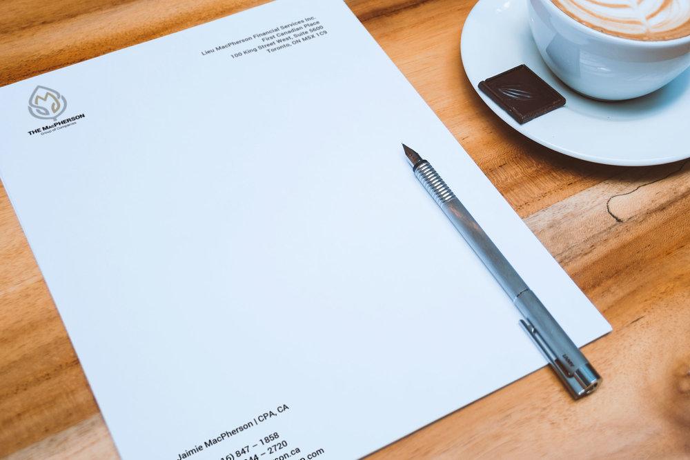 letterheadFINAL.jpg