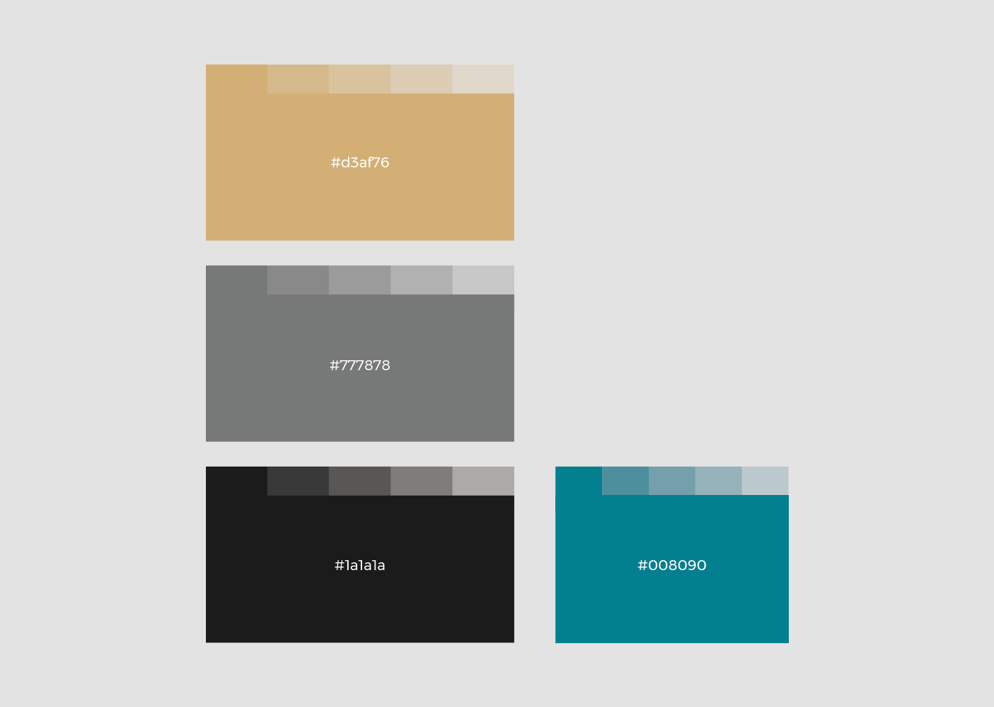 juniper-colour-palette.png