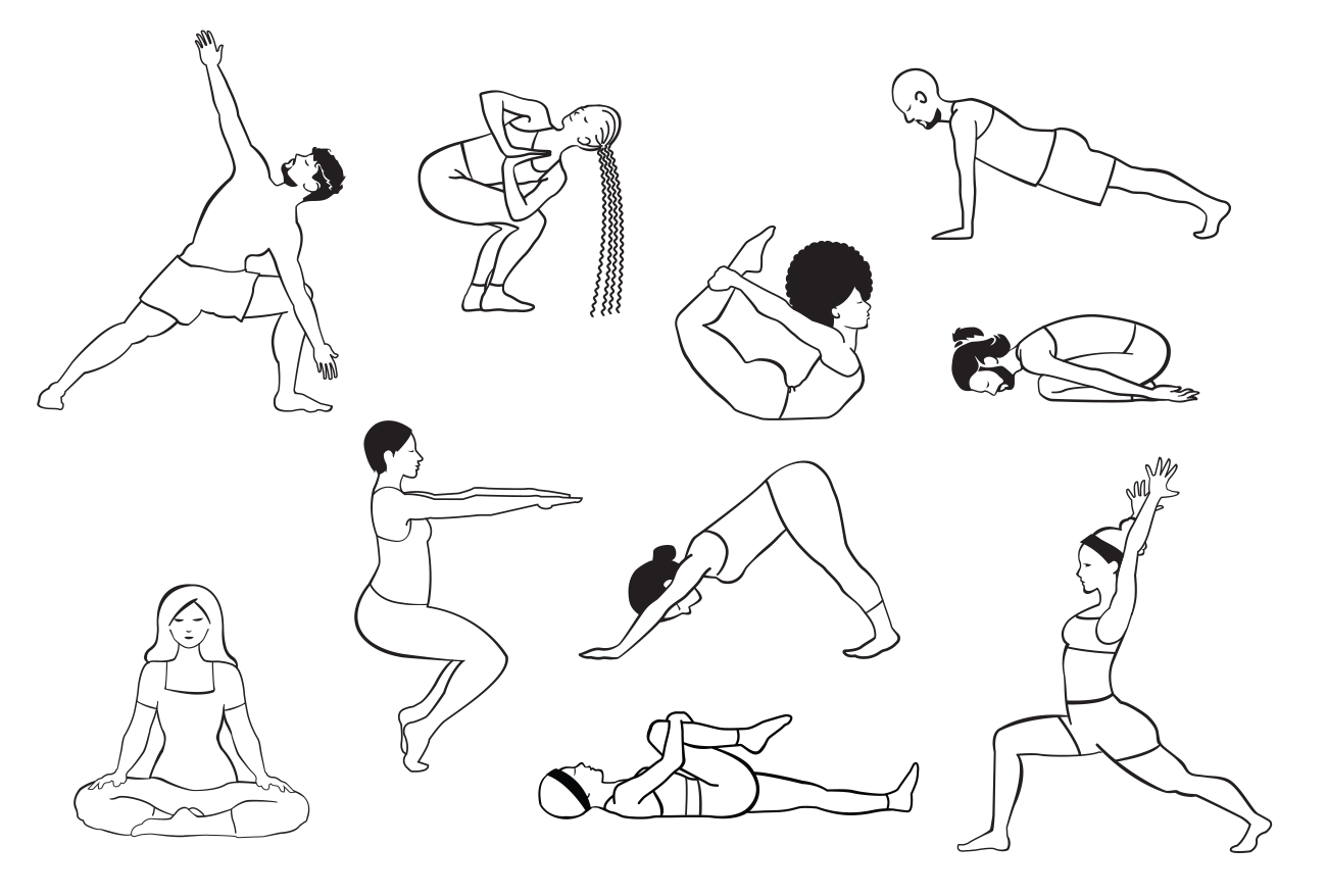yoga-people.png