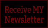 Click the icon to receive my newsletter.