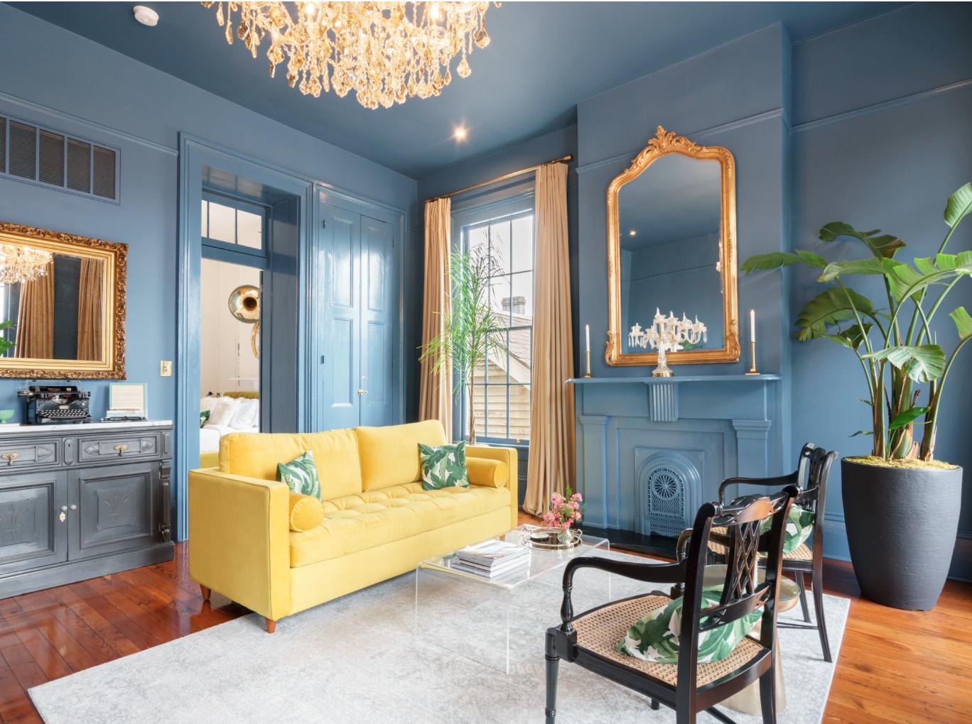 new-orleans-boudoir.png