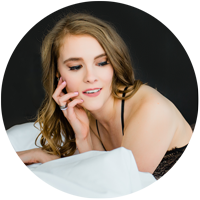 caley-newberry-boudoir-reviews.png