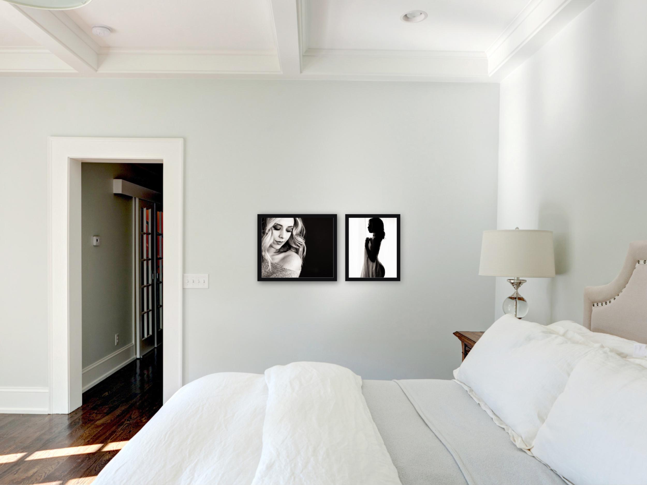 nashville-boudoir-wall-art