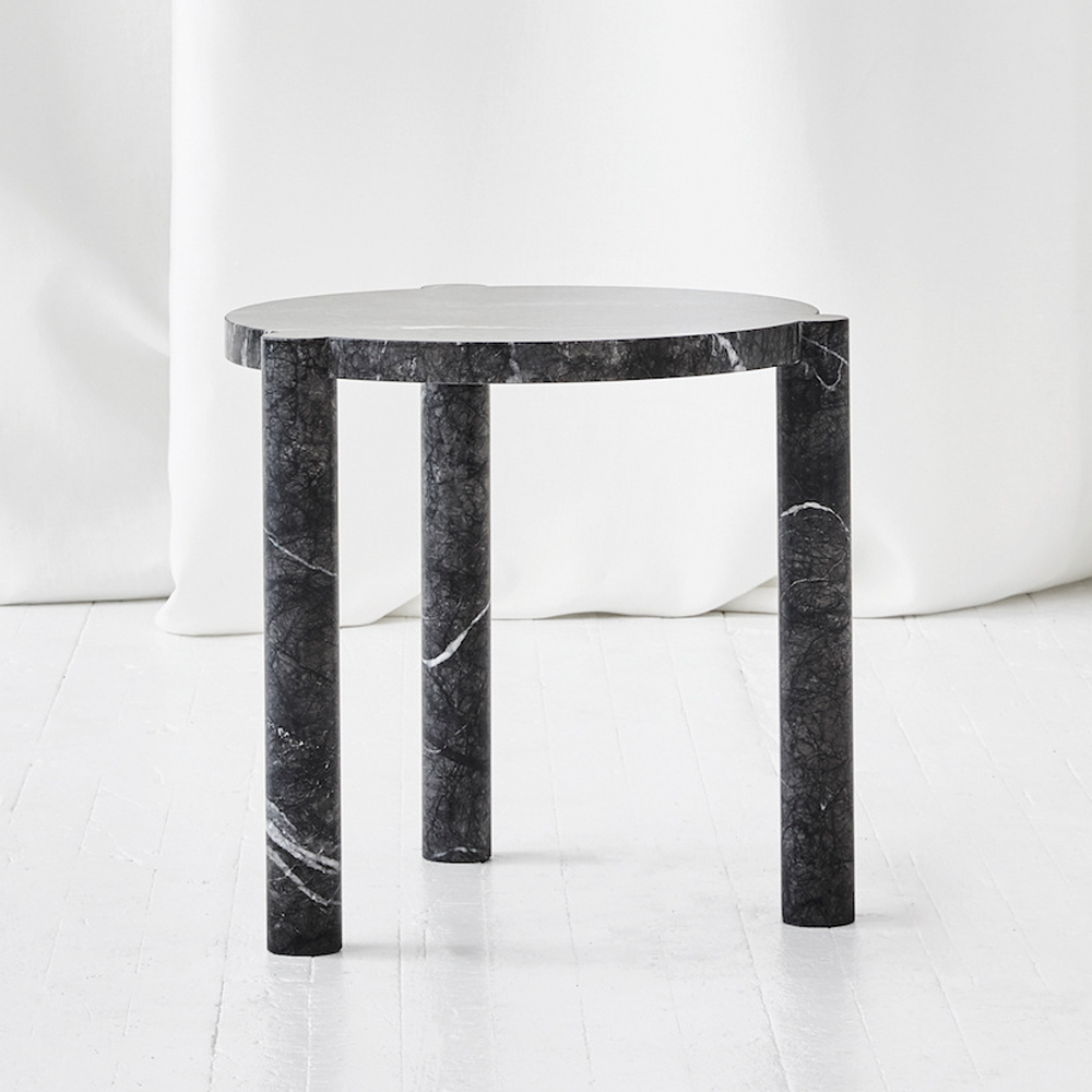 WC4 Table by Will Cooper for ASH NYC, $6525