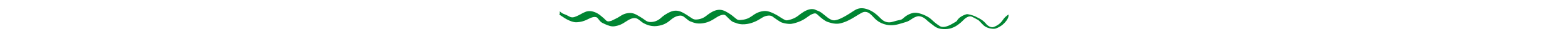 line_green_1.png