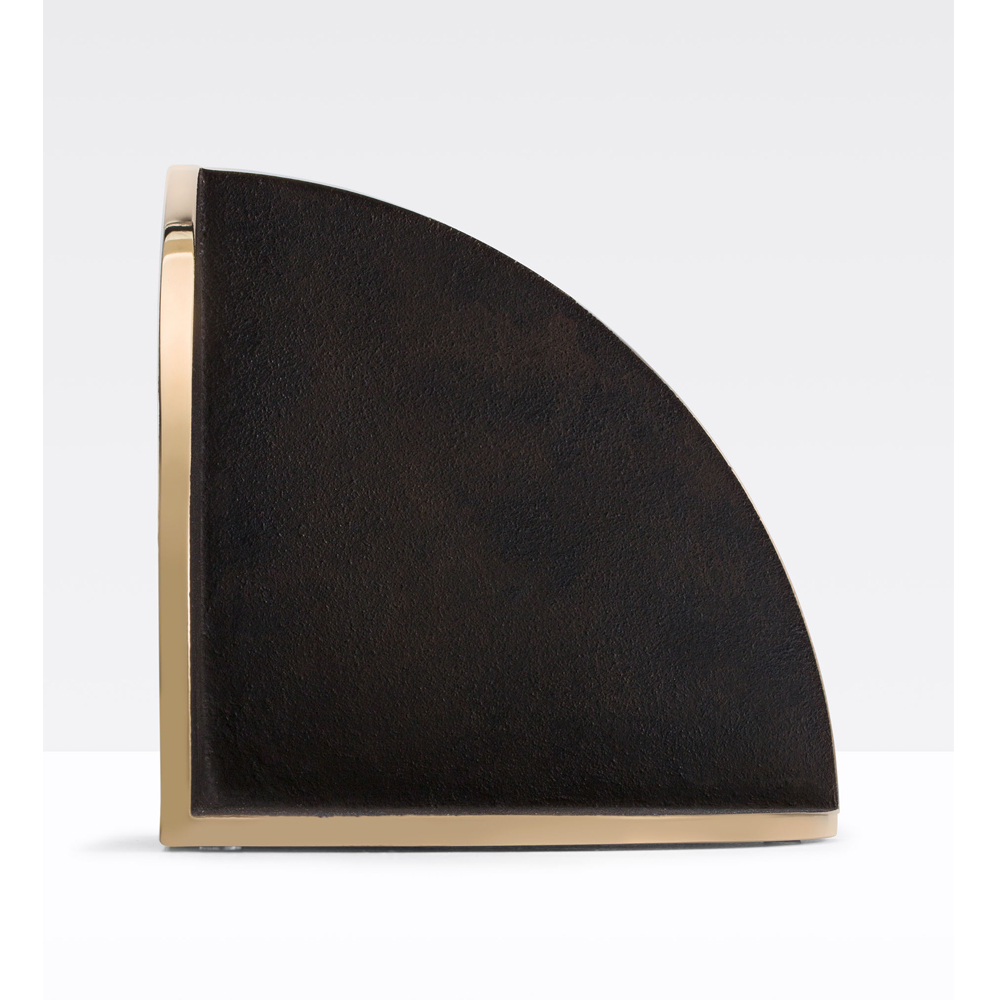 SAIKAI / Bookend by Vince $165