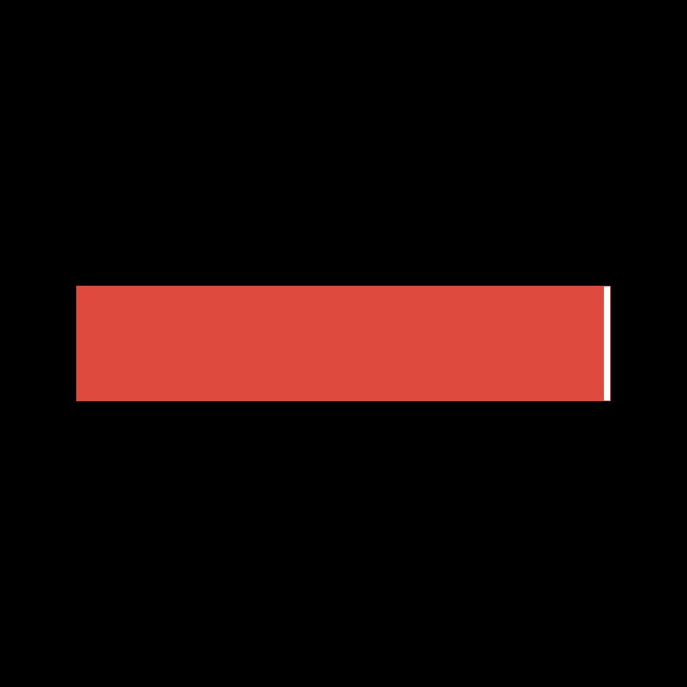 good_housekeeping_logo.png