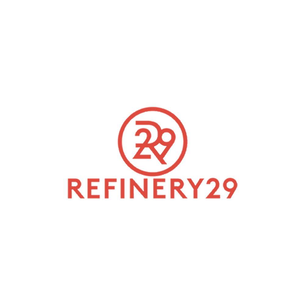 refinery_29_logo.png