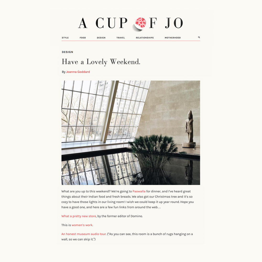 a_cup_of_jo_W16-weekend.jpg