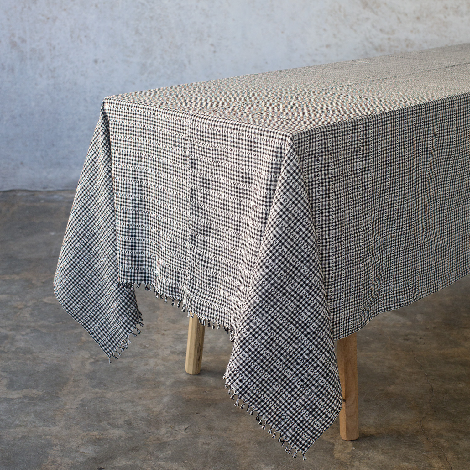 Soho Tablecloth $186 and up