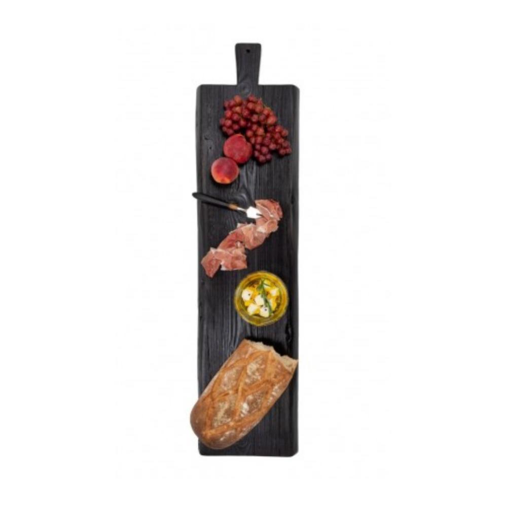Brasserie Plank $195