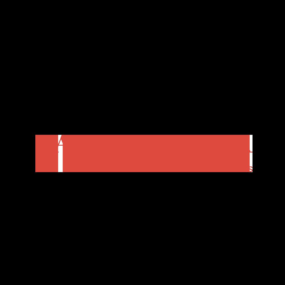 la_dolce_vita_logo.png