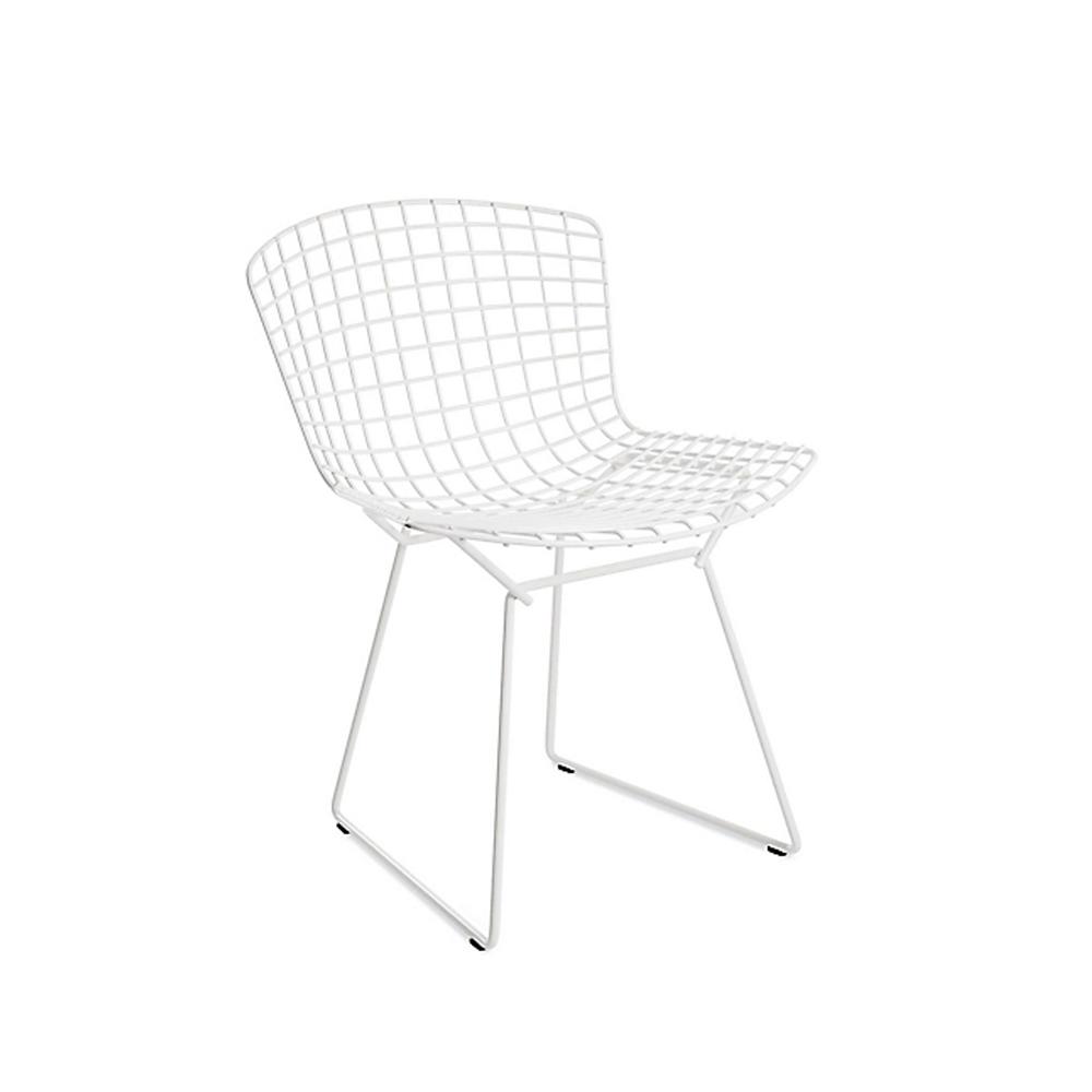 Bertoia Side Chair $638