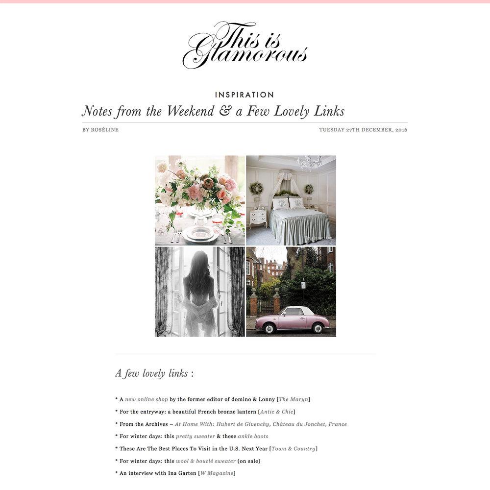 this_is_glamorous_lovely_links.jpg
