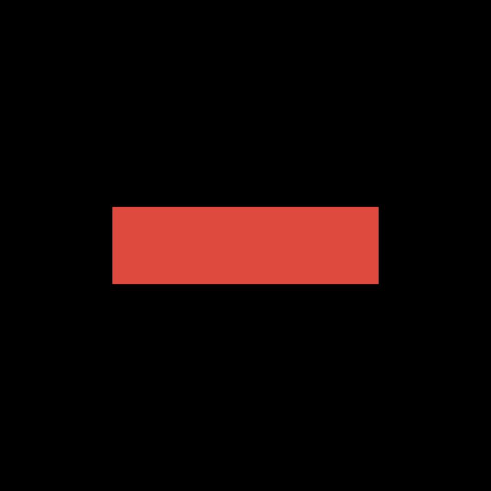 fox_news_logo.png