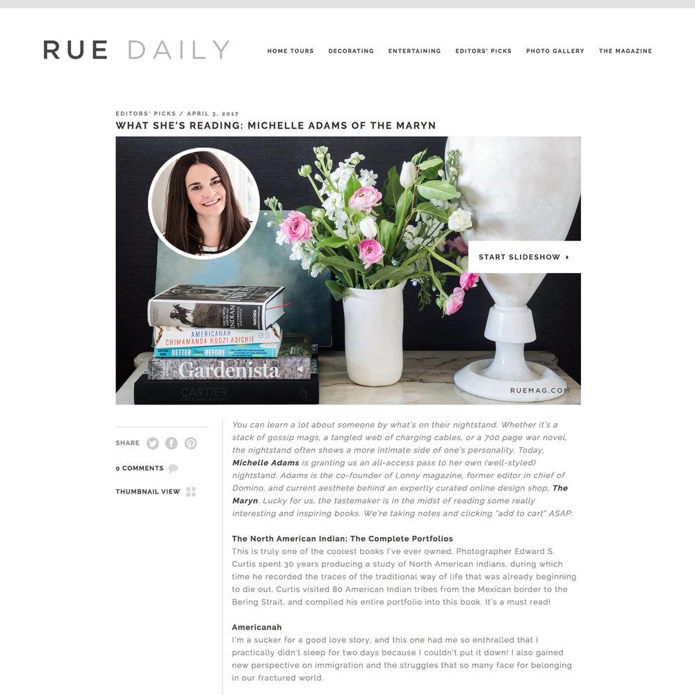 rue_daily_reading.jpg