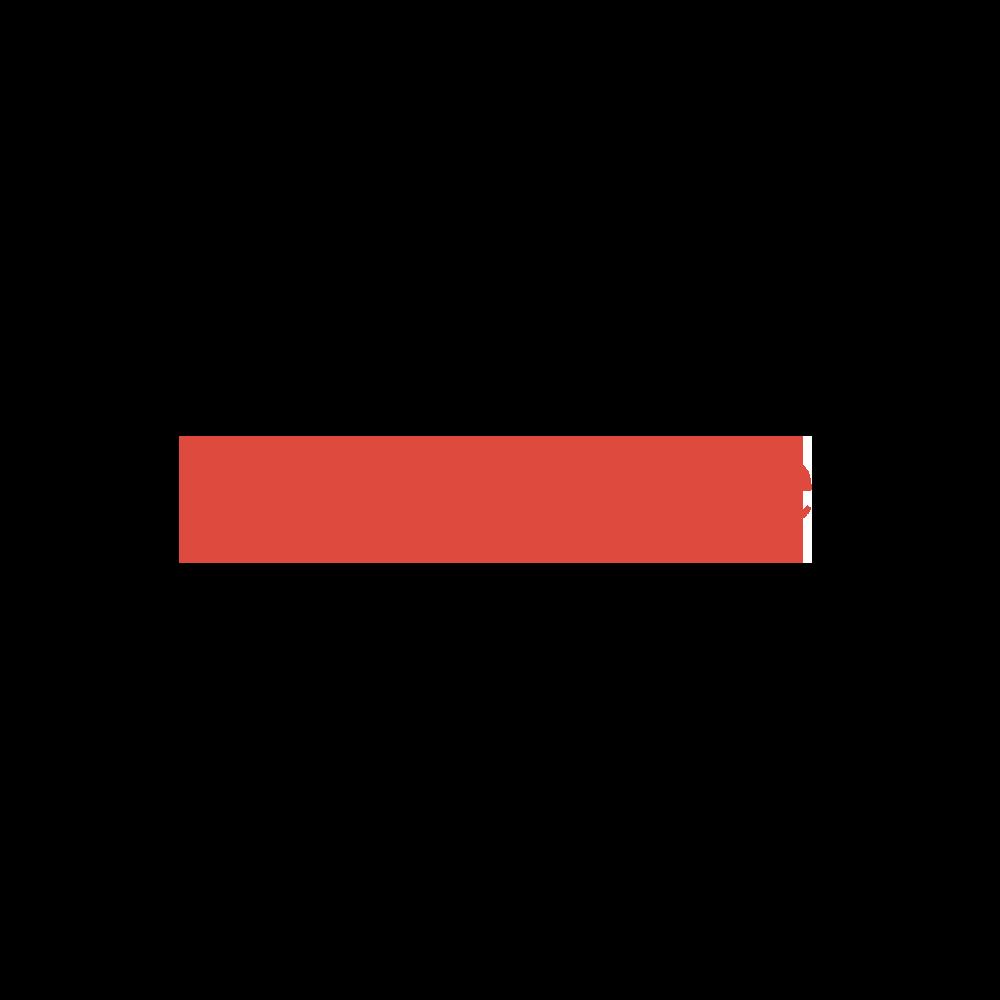 detroit_home_logo.png