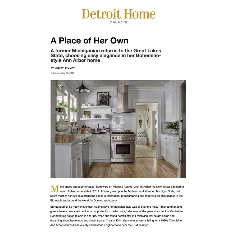 detroit_home_renovation.jpg
