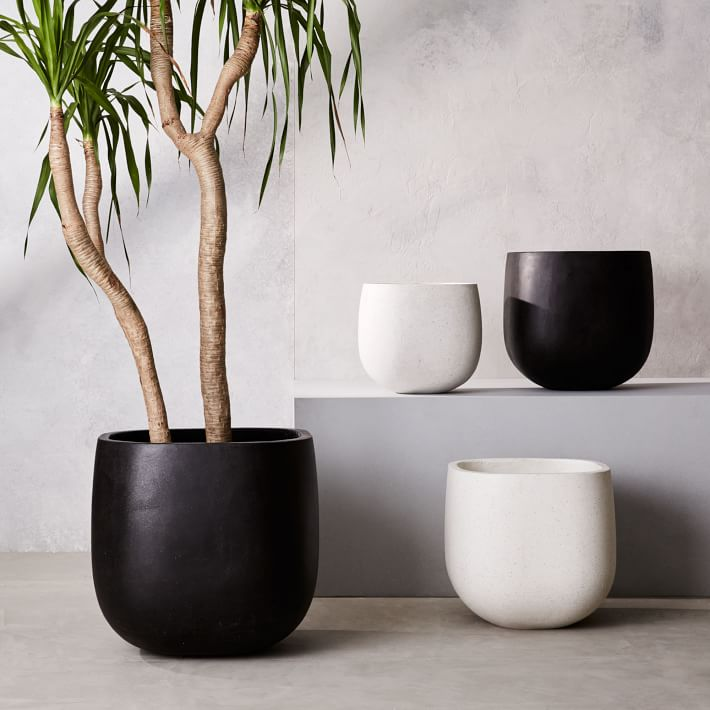 Stratus Planter from $149